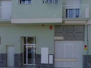Piso en venta en Miramar de 108.31  m²