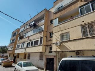 Piso en venta en Almería de 59,00  m²