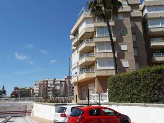 Local en venta en Torrox de 746,32  m²