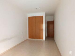Piso en venta en Gata De Gorgos de 112,72  m²