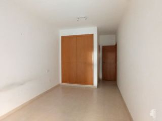 Piso en venta en Gata De Gorgos de 75,38  m²