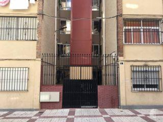Piso en venta en Málaga de 49,78  m²