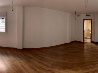 Piso en venta en Rincón De La Victoria de 49,70  m²