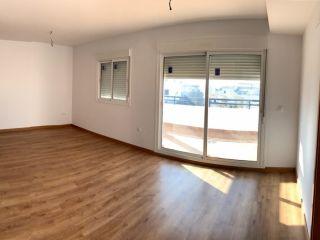 Piso en venta en Rincón De La Victoria de 85,57  m²