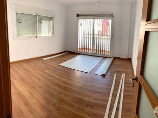 Piso en venta en Rincón De La Victoria de 61,87  m²