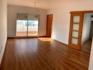 Piso en venta en Rincón De La Victoria de 95,68  m²