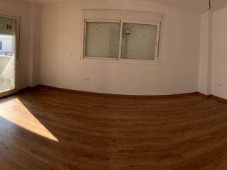 Piso en venta en Rincón De La Victoria de 84,04  m²