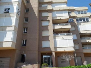 Local en venta en Torrox de 483,74  m²