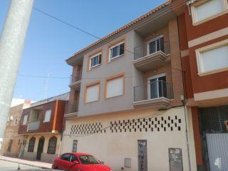 Garaje en venta en Los Alcázares de 23,69  m²