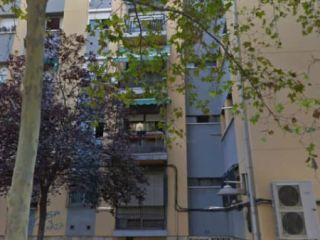 Piso en venta en Alicante de 61,00  m²