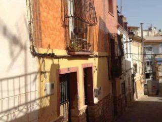 Piso en venta en Lorca de 70,00  m²
