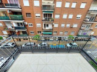 Piso en venta en Mislata de 69.67  m²