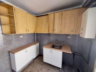 Piso en venta en Mislata de 59.1  m²