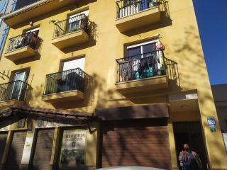 Piso en venta en Fuengirola de 82  m²
