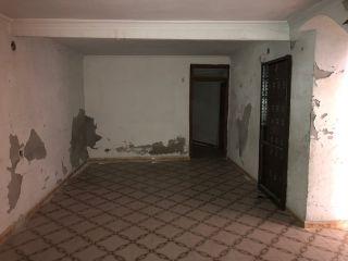 Duplex en venta en Bullas de 99.82  m²