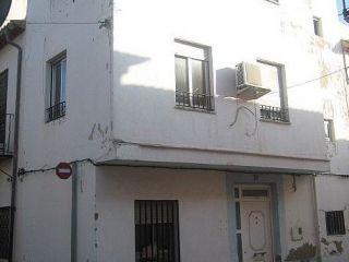 Duplex en venta en Potries de 87  m²