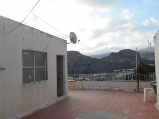 Unifamiliar en venta en Olula Del Río de 163  m²