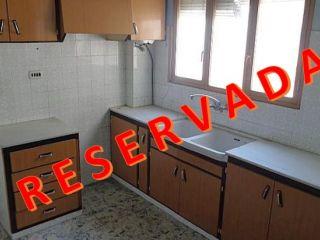 Unifamiliar en venta en San Pedro Del Pinatar de 78  m²