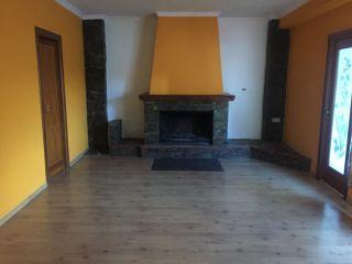 Unifamiliar en venta en Benilloba de 307  m²