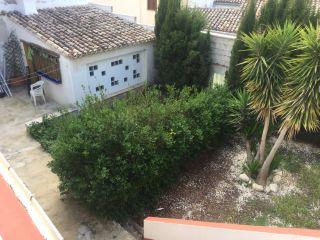 Unifamiliar en venta en Benilloba de 309  m²