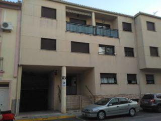 Piso en venta en Villalonga de 56  m²