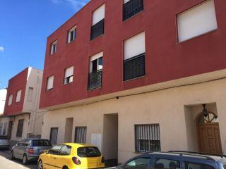 Piso en venta en San Javier de 66  m²