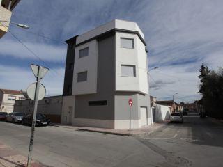 Duplex en venta en Alhama De Murcia de 160  m²