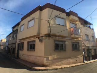 Piso en venta en Totana de 76  m²