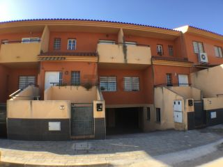 Duplex en venta en Librilla de 200  m²