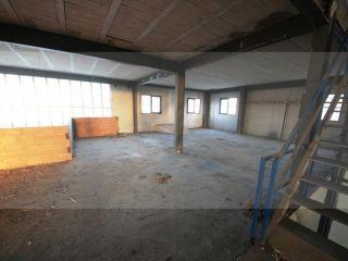 Nave en venta en Alhama De Murcia de 2640  m²