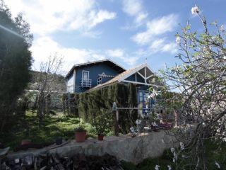 Chalet en venta en Perín de 93  m²