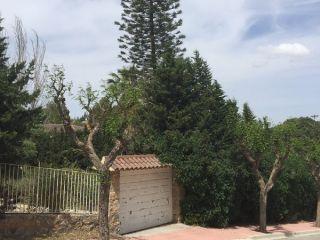 Chalet en venta en Molina De Segura de 257  m²