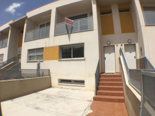 Duplex en venta en Librilla de 180  m²