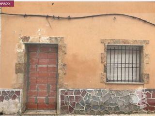 Piso en venta en Cartagena de 66  m²