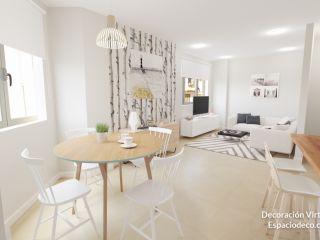 Unifamiliar en venta en Alhama De Murcia de 160  m²