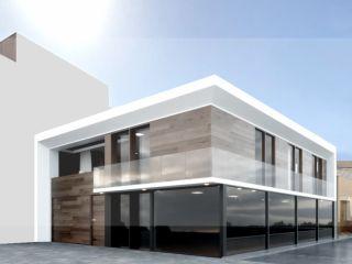 Otros en venta en Totana de 156  m²