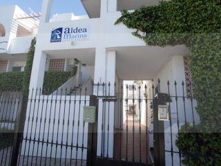 Atico en venta en Murcia de 68  m²
