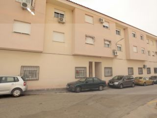 Piso en venta en Alhama De Murcia de 90  m²
