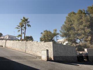 Chalet en venta en Las Torres De Cotillas de 129  m²