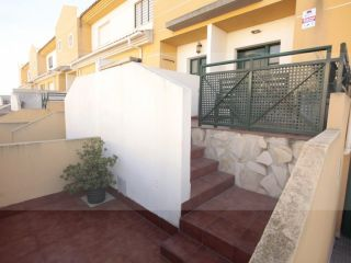 Duplex en venta en Librilla de 230  m²