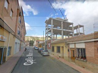 Otros en venta en Alhama De Murcia de 300  m²