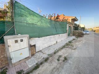 Chalet en venta en Los Alcazares de 96  m²
