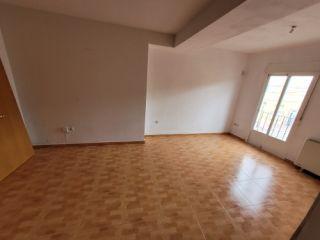 Vivienda en venta en c. guadalajara, 9, Talamanca Del Jarama, Madrid