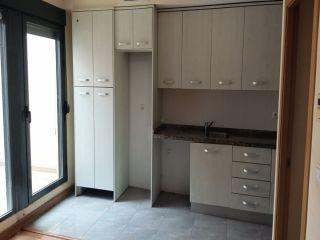Promoción de viviendas en venta en c. virgen de los lirios, 38 en la provincia de Alicante