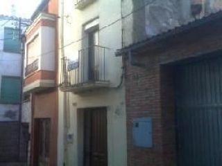 Casa unifamiliar en Castellserà