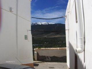 Casa adosada Fiñana