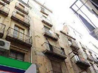 Vivienda en venta en c. sant blai, 10, Tortosa, Tarragona
