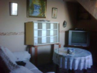 Casa Puerto serrano