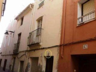 Vivienda en venta en c. de la santa faç, 55, Ontinyent, Valencia
