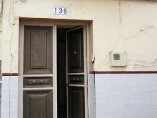 Casa adosada Benameji